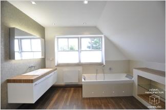 badm bel hamburg reuniecollegenoetsele. Black Bedroom Furniture Sets. Home Design Ideas