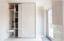 einbaum bel m bel manufaktur hamburg jan meier. Black Bedroom Furniture Sets. Home Design Ideas