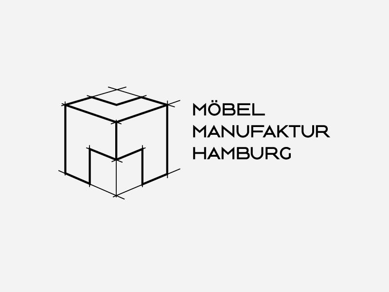 Möbel Manufaktur Hamburg Jan Meier